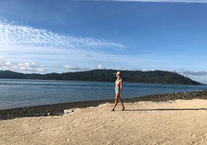 Renee's Whitsunday Islands Photo Gallery