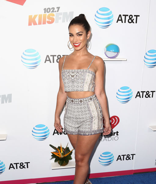 Coming Clean! Bachelor Nation's Ashley Iaconetti Takes On Cheating Allegations