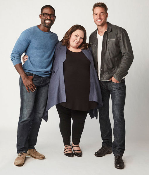 'This Is Us' Season 3 Will Kick Off with the Big 3's 38th Birthday
