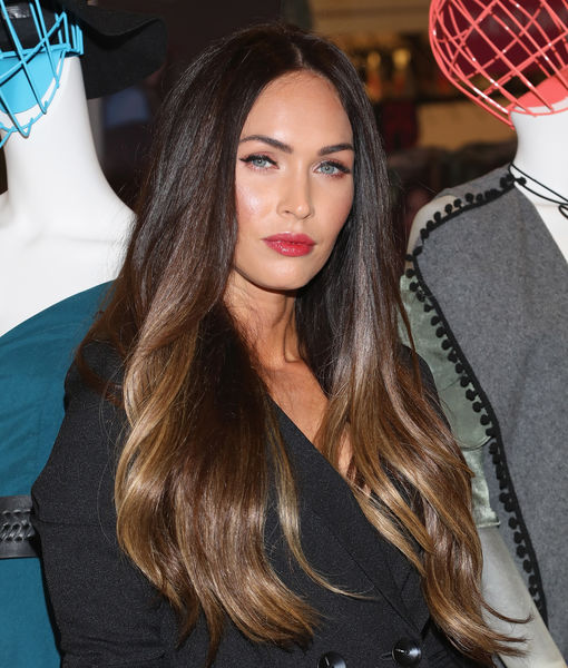 megan-fox-getty