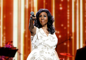 Aretha Franklin's Cause of Death Revealed