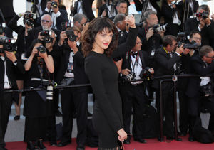 Asia Argento Reportedly Paid Off Her Own Sexual Assault Accuser
