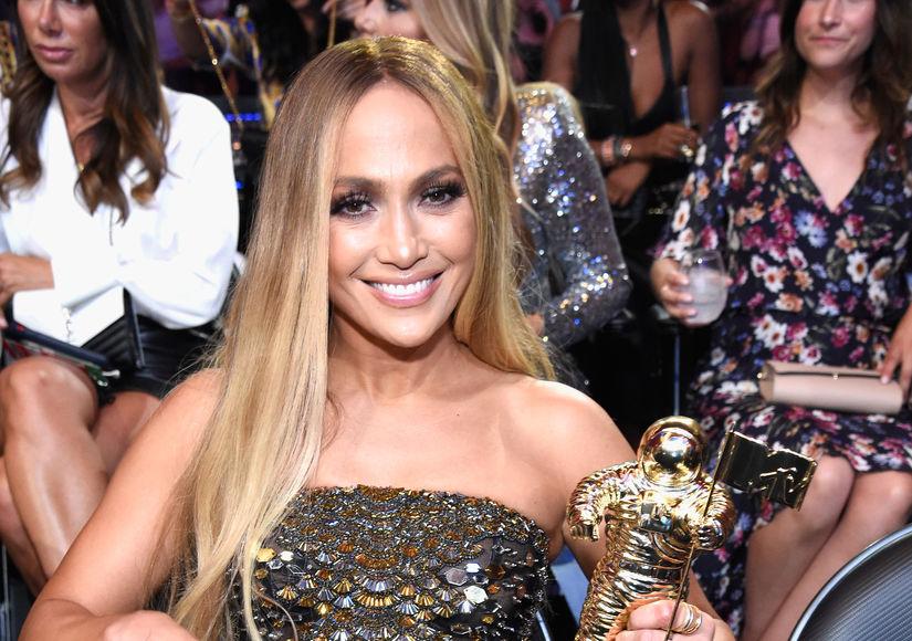 MTV VMA Awards 2018: Complete List of Winners!