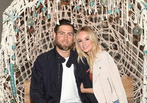 'Bachelor' Alum Lauren Bushnell & Devin Antin Split