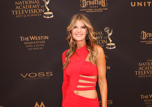 How You Could Spend the Day with 'General Hospital' Star Michelle Stafford