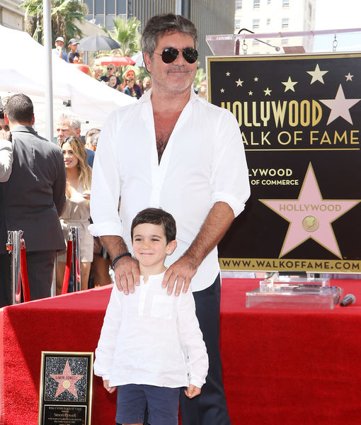 simon-cowell-eric-getty