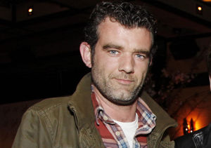 Actor Stefan Karl Stefansson Dead at 43