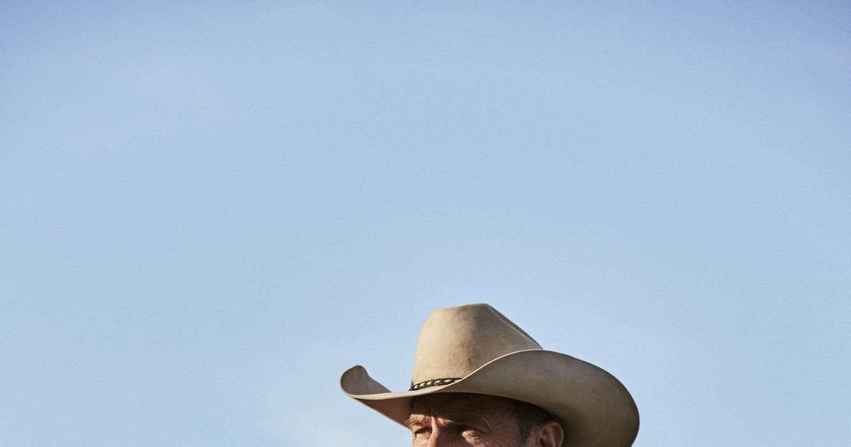 26dda29305a2e Sneak Peek of  Yellowstone  Season Finale – Watch Now!