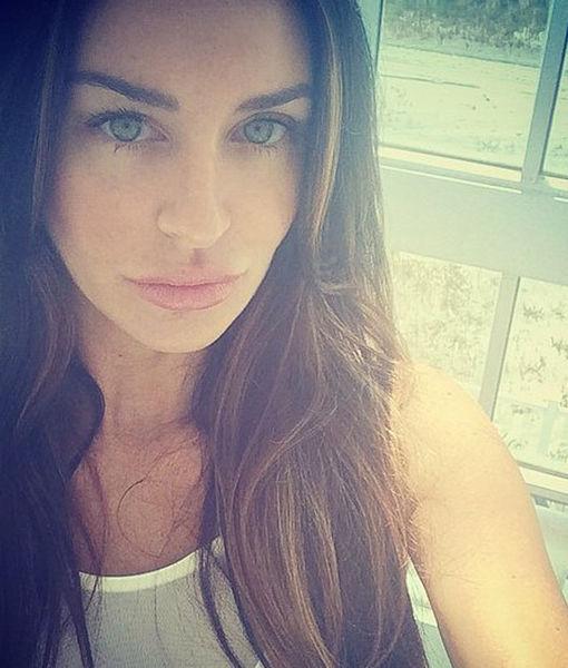 New Details on Christina Carlin-Kraft's Murder