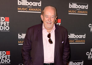 Celebrity Journalist Robin Leach Dead at 76