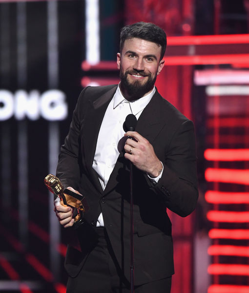 Sam Hunt Arrested for Allegedly 'Drinkin' Too Much'