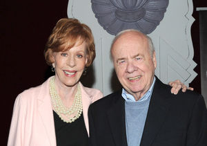 'Carol Burnett Show' Comic Tim Conway Dead at 85