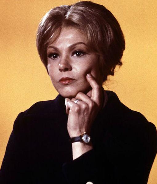 'Freaky Friday' Mom Barbara Harris Dead at 83