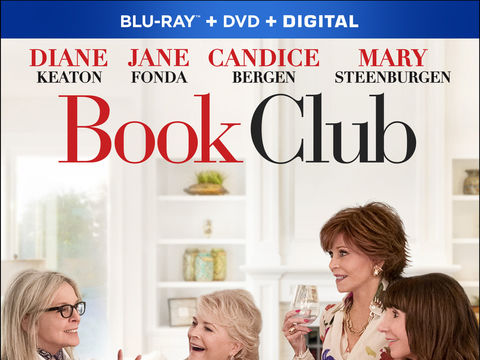 win it book club on blu ray dvd and digital. Black Bedroom Furniture Sets. Home Design Ideas