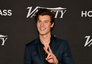 Shawn Mendes Clears the Air on Being Single
