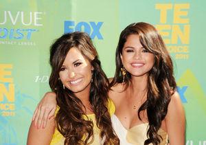 Selena Gomez Breaks Her Silence on Friend Demi Lovato's Overdose