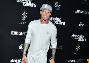 'This Is Crazy': Vanilla Ice Among Passengers Quarantined After…