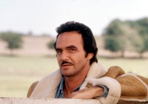 Remembering Burt Reynolds in Pictures