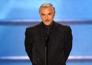 What Burt Reynolds' 911 Call Revealed