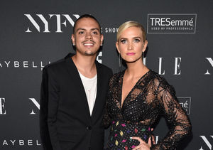 Why Ashlee Simpson & Evan Ross Are Doing Reality TV
