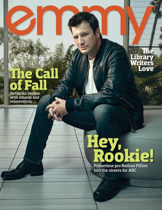 nathanfillion-cover2