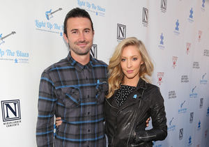 Brandon Jenner & Wife Leah Split After 14 Years Together