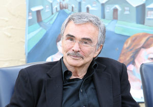What Burt Reynolds' Death Certificate Revealed