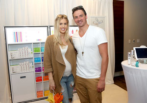 Wedding Pics! Ryan Lochte Marries Kayla Rae Reid... Again!