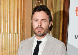 Casey Affleck Says Ben Affleck Will 'Get Things Back on Track'
