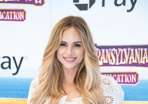 Bachelor Nation Star Amanda Stanton Arrested in Las Vegas – See Her Mugshot