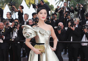 Mysterious Disappearance? China's Highest-Paid Actress Fan Bingbing…