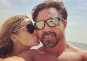 Denise Richards Reveals Reason Behind Quickie Wedding, and Why She Chose a…