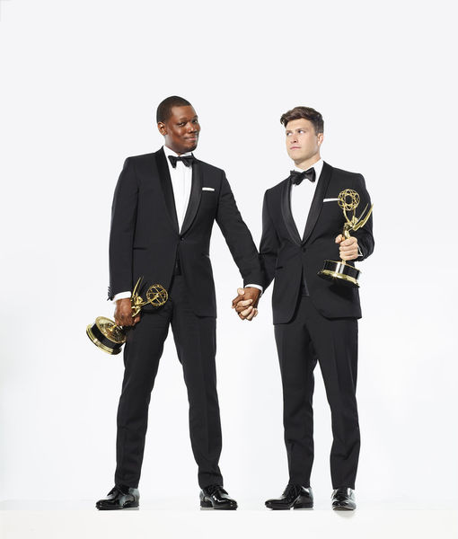 Emmy Winners 2018: The List!