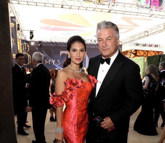 Is Alec Baldwin Ready to Be a Father Again?