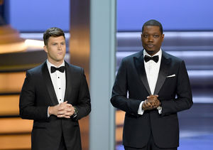 Emmy Awards 2018 Recap: Zingers, Speeches, Winners and More!