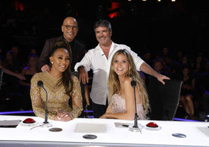 'America's Got Talent' Crowns Season 13 Winner!