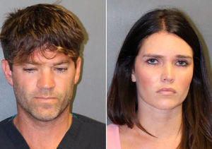 New Details: Reality Star Grant Robicheaux & GF Accused of Sick Sex Crimes