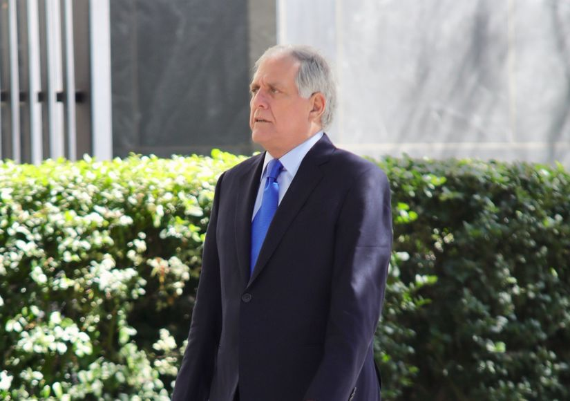 Les Moonves Temple sept19 2018 EXL MEGA MEGA278131_008