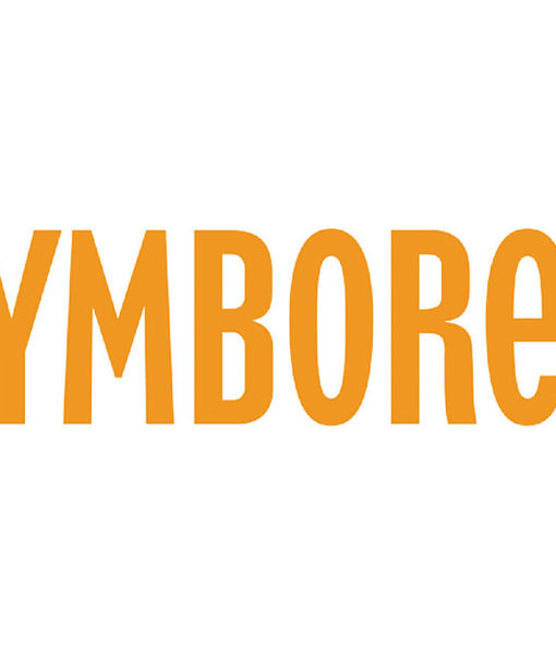Win It! A $100 Gift Card to Gymboree