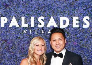 John Chu Dishes on 'Crazy Rich Asians' Sequel