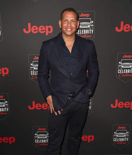 alex-rodriguez--getty.JPG