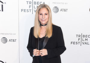 Barbra Streisand & Gisele Bündchen to Be Honored for Environmental Activism