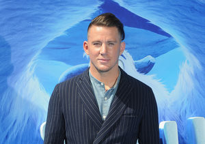Is Channing Tatum Dating a Pop Star?