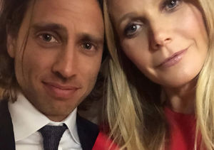 Gwyneth Paltrow's Surprising Revelation About Marriage to Brad Falchuk