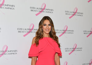Elizabeth Hurley's Surprise Beauty Secret — What Did She Cut Out?
