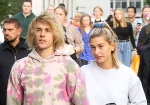 Justin Bieber Confirms Marriage to Hailey Baldwin — Do They Have a…