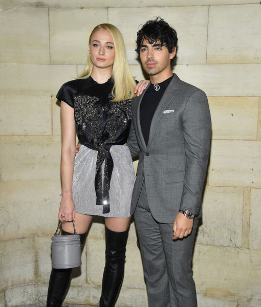 joe-jonas-sophie-turner-getty