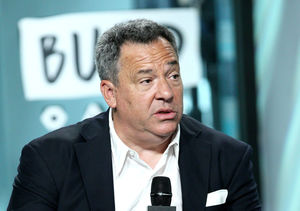 Josh Mankiewicz Explains Why People Are Still Obsessed with 'Dateline' Decades…