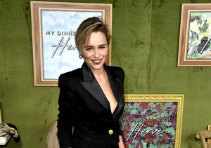 Is Emilia Clarke Dating Rooney Mara's Ex? This Instagram Has Everyone Talking!