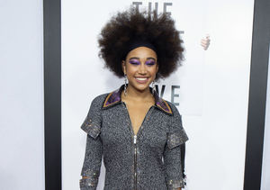 Amandla Stenberg Wants People to Feel 'Uncomfortable' Watching 'The Hate…